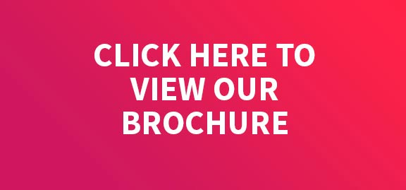 Click here to view the GSTV brochure